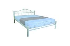 Кровать Элис Люкс Вуд двуспальная, фото 2