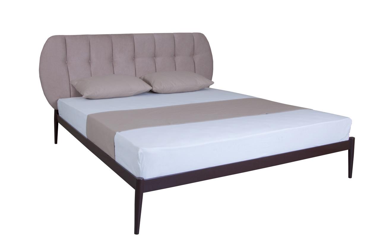 Кровать Бьянка 01 двуспальная