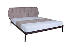 Кровать Бьянка 01 двуспальная , фото 2