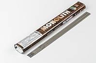 Электроды Монолит РЦ  Ø3 мм. 1 кг. (Тубус)