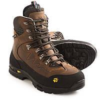 Трекинговые ботинки Jack Wolfskin Deviator , фото 1