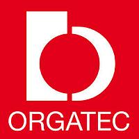 Loctek на виставці Orgatec в Німеччині