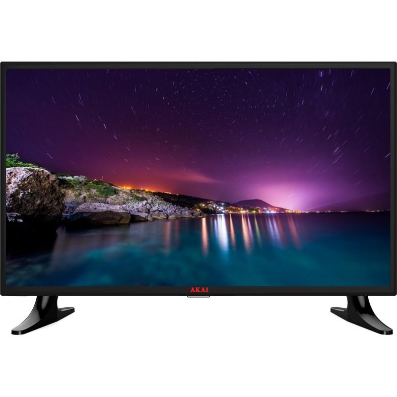 Телевизор Akai UA40EP1100S