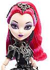 Кукла Ever After high Mattel Мира Шардс Игры Драконов Evil Queen, фото 2