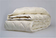 Одеяло Vladi стеганное - евро (200х220)