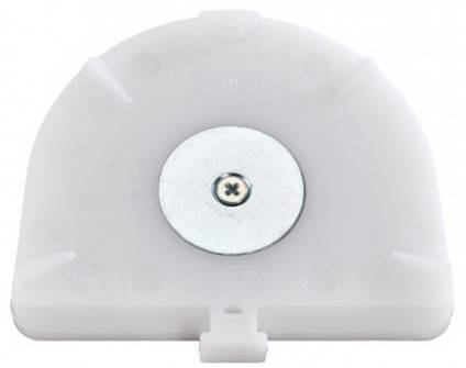 Базисная пластина AUTO spin Komfort для системы АВТО Спин ( AUTO Spin) Renfert , 100шт.
