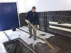 Грунтовка епоксидна КЕ «Hobby 221» для знепилювання бетону, фото 10