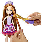 Кукла Ever after high Холли Охара Стильные причёски - Парикмахер Hairstyling Holly Style Doll, фото 2