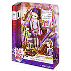 Кукла Ever after high Холли Охара Стильные причёски - Парикмахер Hairstyling Holly Style Doll, фото 5