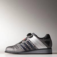 Мужские штангетки Adidas DREHKRAFT (АРТИКУЛ: M19057)
