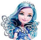 Эвер афтер хай Фарра Гудфэйри С Подставкой кукла Farrah Goodfairy Basic Dolls  , фото 3