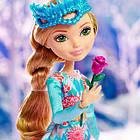 Кукла  Эвер Афте Хай  Эшлин Элла Эпическая зима  Ashlynn Ella Epic Winter  , фото 5