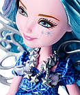Кукла Ever After High  Фарра Гудфэйри С Подставкой Farrah Goodfairy Basic Dolls, фото 4