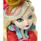 Кукла Ever After high Matte Эппл Вайт Apple White Эвер Афтер Хай  серия Дорога в Страну Чудес, фото 4