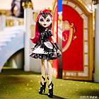 Кукла Ever After high Mattel Мира Шардс Игры Драконов Mira Shards Dragon Games, фото 4