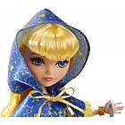 Кукла  Ever After High Blondie Lockes Through the Woods Эвер Афтер Хай Блонди Локс Сквозь Леса, фото 3