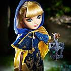 Кукла  Ever After High Blondie Lockes Through the Woods Эвер Афтер Хай Блонди Локс Сквозь Леса, фото 4