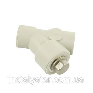 Фильтр PPR 25  (Thermo Alliance)
