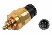 Датчик давления масла DAF XF105  OE DAF