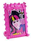 Кукла Monster High Draculaura Art Class Монстер Хай Дракулаура Арт Класс , фото 6