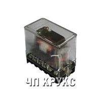 Реле промежуточное РП-256  220в