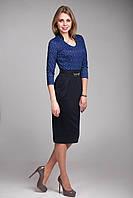 Женское платье Размер 44-46