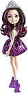 Кукла Рейвен квин Ever After High Raven Queen Эвер Афтер Хай Doll, фото 2