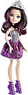 Кукла Рейвен квин Ever After High Raven Queen Эвер Афтер Хай Doll, фото 3