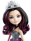 Кукла Рейвен квин Ever After High Raven Queen Эвер Афтер Хай Doll, фото 4
