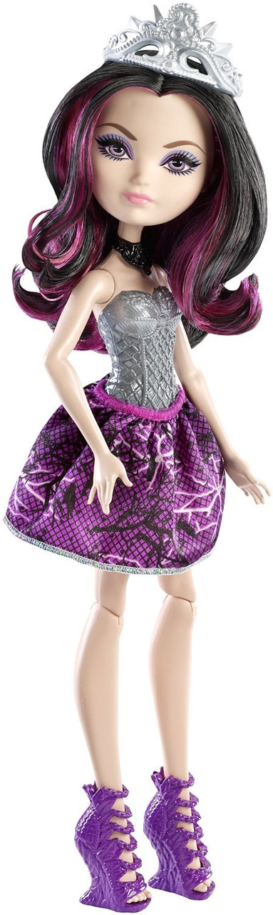 Кукла Рейвен квин Ever After High Raven Queen Эвер Афтер Хай Doll
