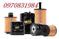 Фильтр топливный (PW 809) 33112FE