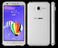 Мобильный телефон смартфон Lenovo IdeaPhone A916 (White)