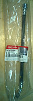 Шланг тормозной задний правый KIA Magentis 58745-2G000