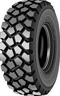 Шина Michelin XZL 8,25 R16C 121/120 L (Всесезонная)