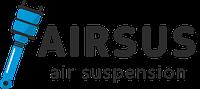 Airsus