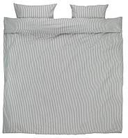 Двуспальный комплект постельного белья ( бязь ), фото 1