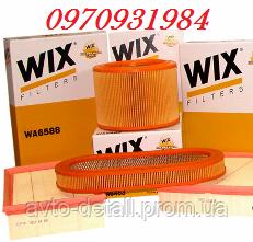 Фильтр воздушный (AP 151/5) WA9606