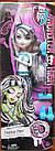 Кукла Monster High Frankie Stein Dead Tired Монстер Хай Френки Штейн Смертельно Уставшие , фото 5