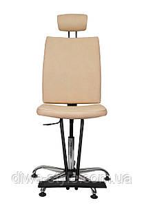 Кресло для визажа