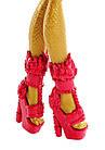 Кукла Monster High Ghouls' Getaway Jinafire Long  Кукла Джинафаер Лонг Монстры на отдыхе, фото 8