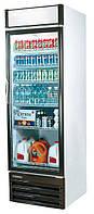 Холодильная витрина Daewoo FRS-600RP