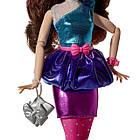 Кукла Дисней Наследники  Джейн Бал Неоновых Огней Disney Descendants Neon Lights Jane of Auradon, фото 5