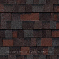 Битумная черепица Owens Corning DURATION® AR DESIGNER COLORS COLLECTION TRUDEFINITION™, фото 1