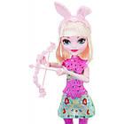 Кукла Ever After High Bunny Blanc Archery Competition Банни Бланк  Стрельба из лука Эвер Афтер Хай, фото 3