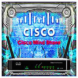 Телекоммуникации и сетевые технологии CISCO – курсы компьютерного обучения