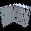 Импульсный бесперебойный блок питания Avigard UPS-130, 12В/3А
