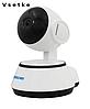 Поворотная IP камера ESCAM G10