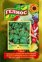 Семена Шпината Матадор 25 г