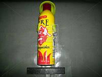 Огнетушитель углекислотный FE-935 400мл ABRO