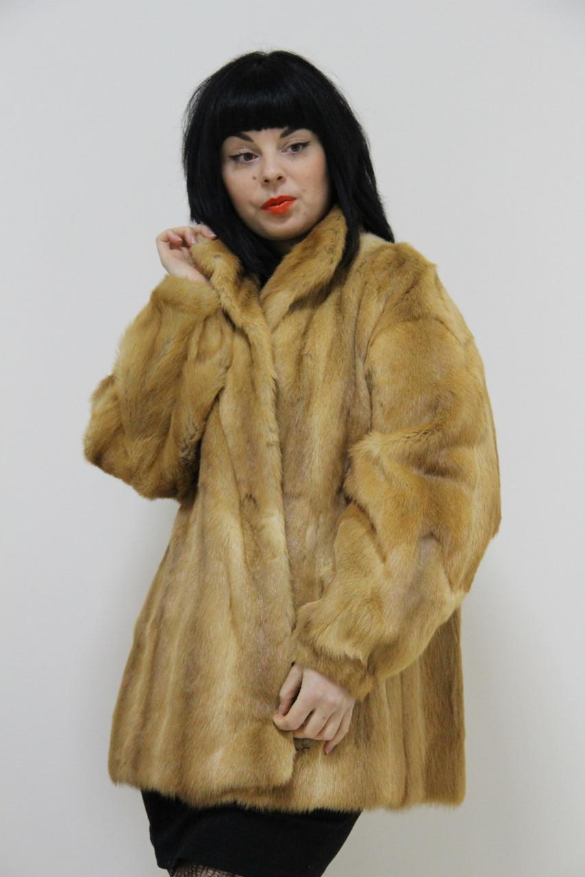 38 Размер Одежды Женской Доставка